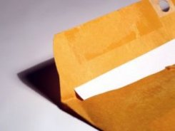 paper_papers_envelope_238592_l